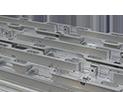 Seat-Rail-01-123x92