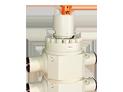 subsea-valve-2 (1)