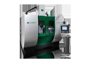 unipent4000-Aero, cnc machine