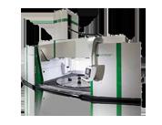 uniport7000-MTC, a CNC machine