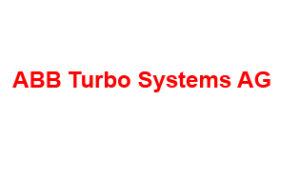 ABB Turbo Systems AG