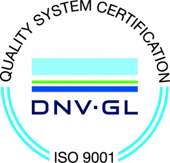 Unisign iso certification