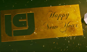 Happy New Year from the Unisign team